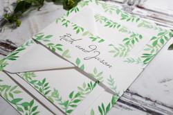 botanical-wedding-invites
