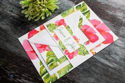 tropical-wedding-invitations-uk
