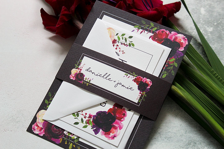 Wedding Invites Birmingham: Wedding Invitations Birmingham