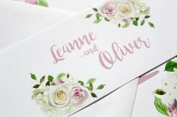 boho-floral-wedding-invitation