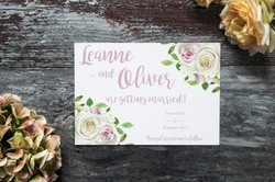 rustic-floral-save-the dates