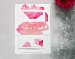 pink-watercolour-wedding-stationery