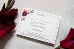 wedding stationery birmingham
