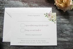 rustic-wedding-rsvp