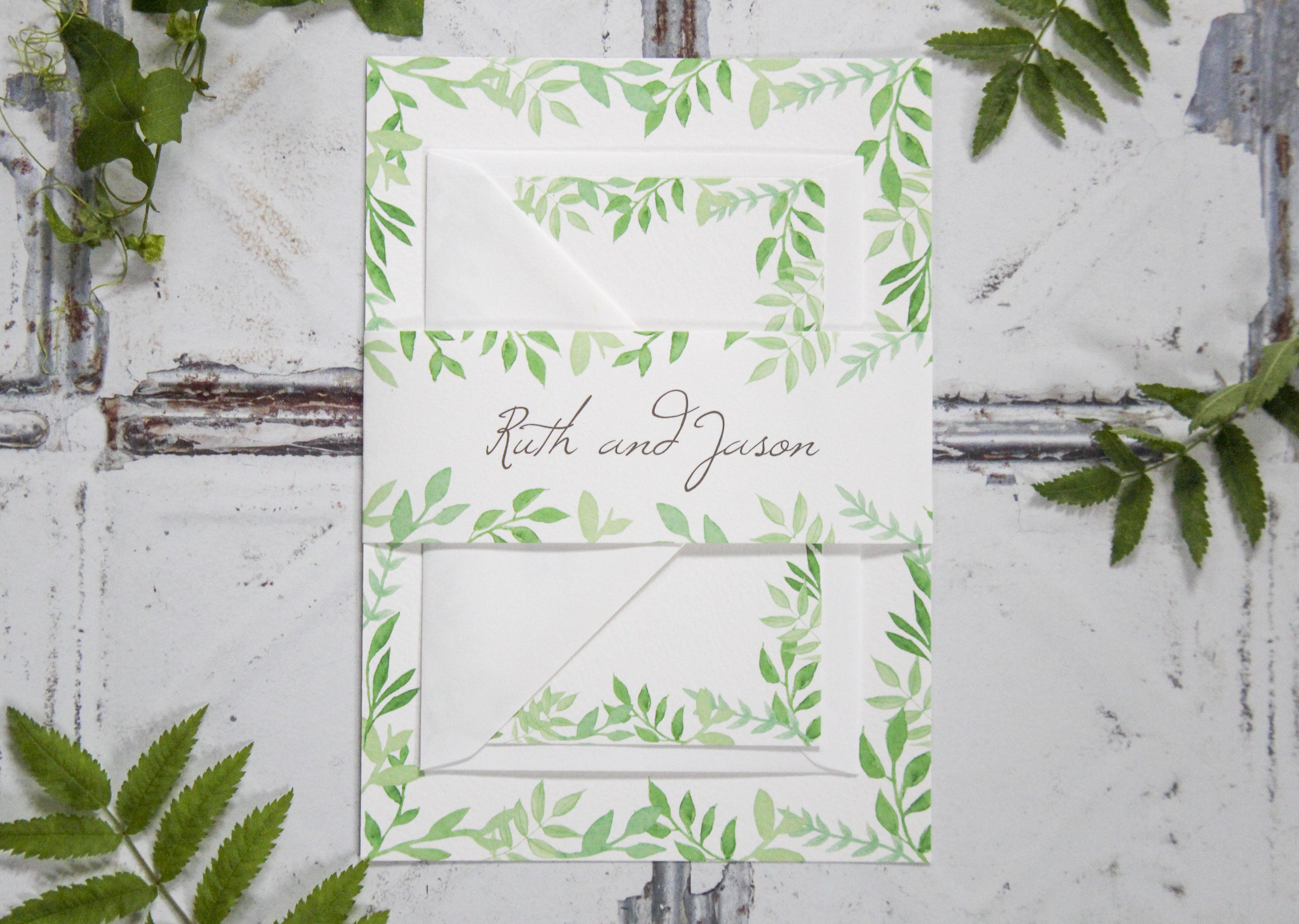 botanical-wedding-invitation-bundle