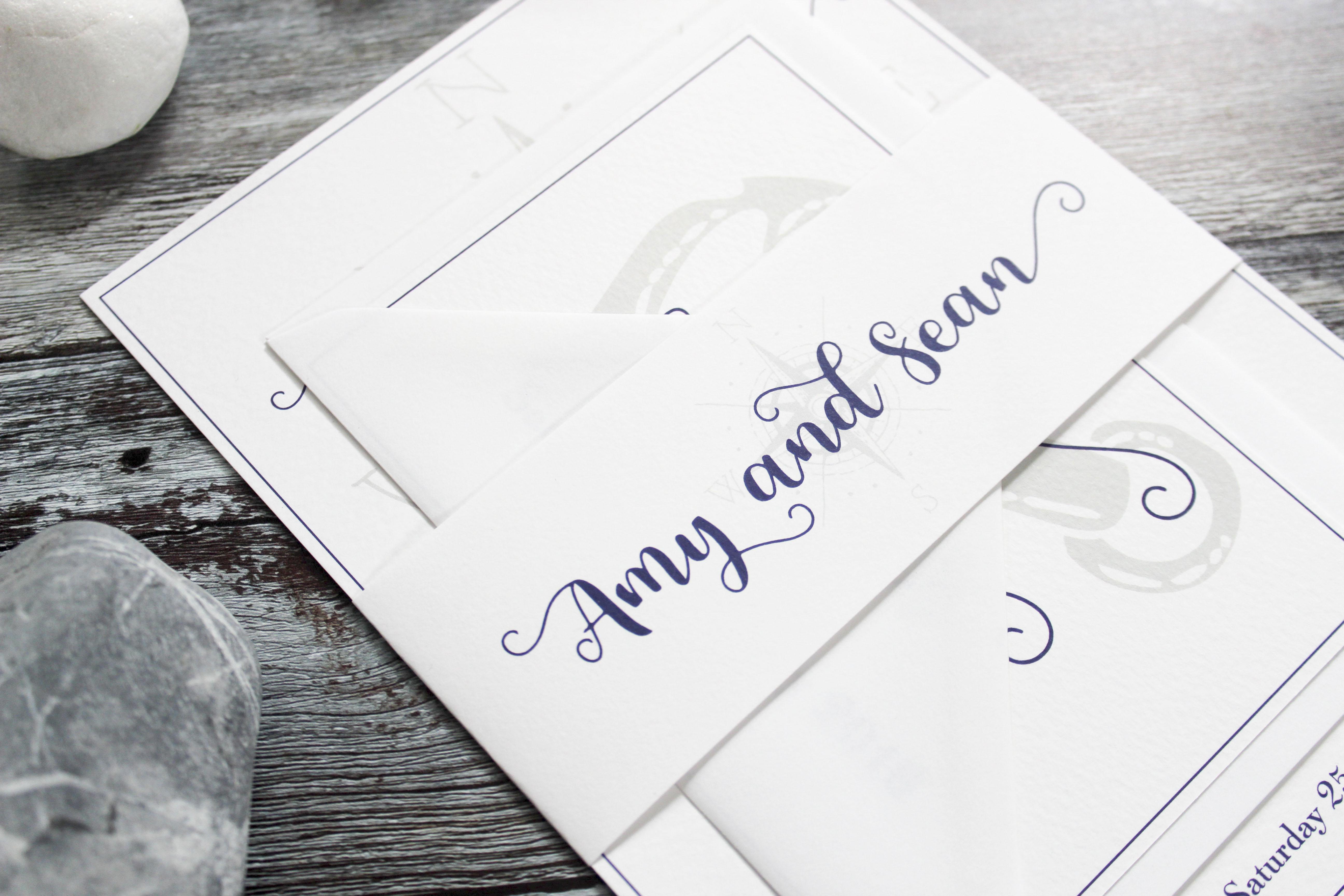 nautical-wedding-stationery-suite-uk