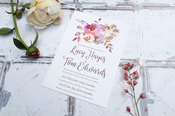 west midlands wedding