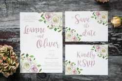 rustic-floral-invitations