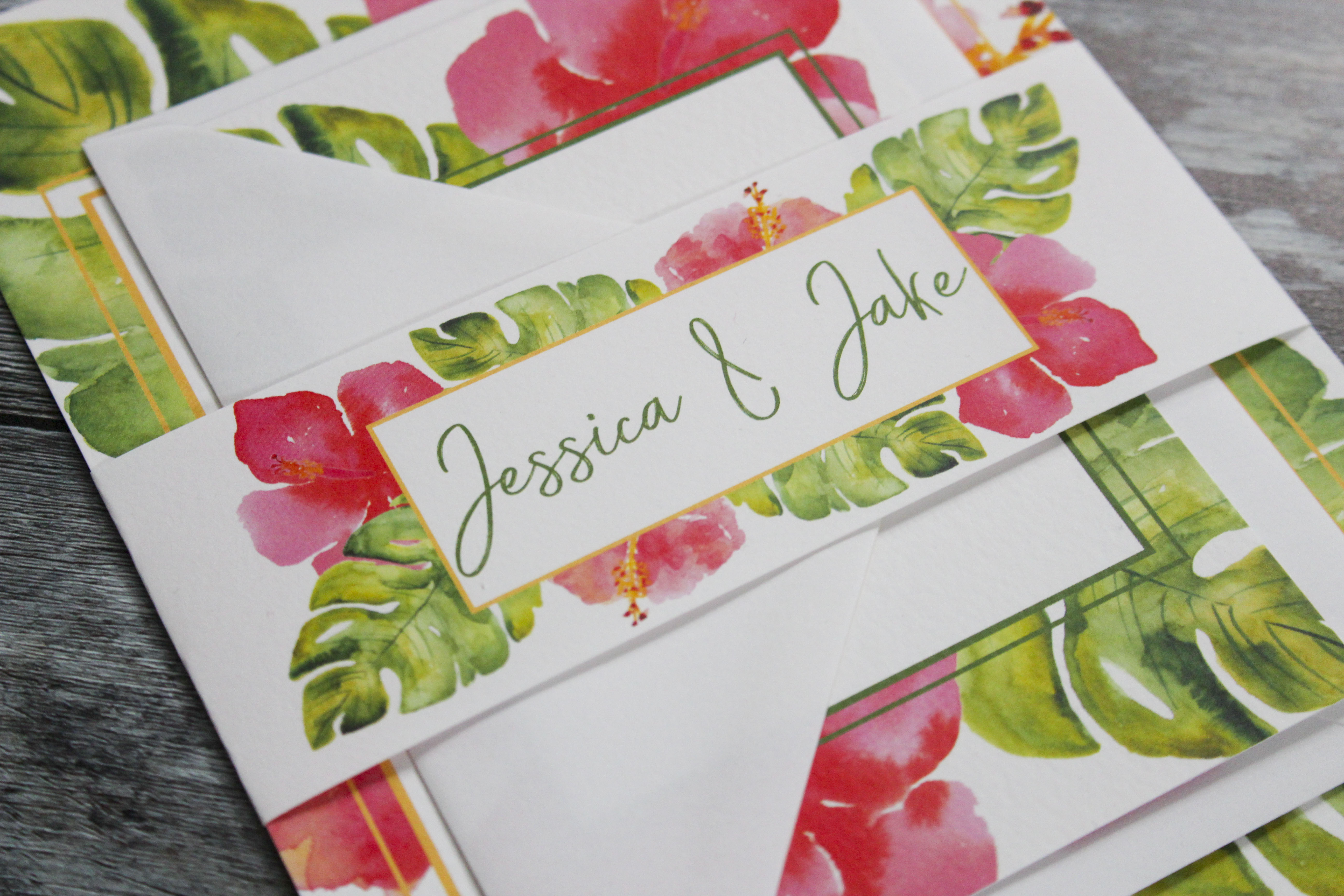 destination-wedding-invitation-set-uk