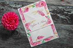 boho-wedding-invitation