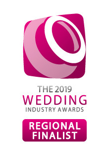 wedding industry awards 2019