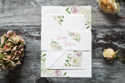 rustic-floral-wedding-bundle