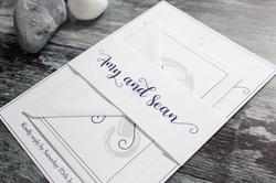 seaside-wedding-stationery-bundle