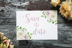 rustic-wedding-save-the-date
