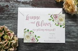 rustic-floral-save-the-date-card