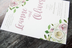 rustic-floral-wedding-invite
