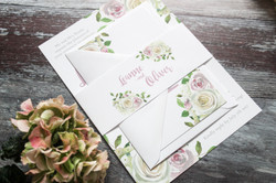 rustic-floral-stationery-suite