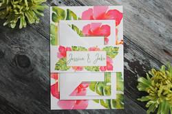tropical-wedding-invitation-set-uk