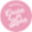 featured-on-gfb-badge-3.png