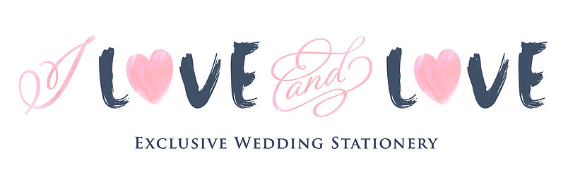 wedding invitations west midlands