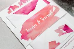 watercolour-wedding-invitation-set