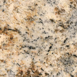 Natural Stone Countertops - What's the Difference?