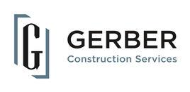 GerberCS_Logo_Horizontal_RGB-01.jpg
