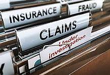 verzekeringsfraude.jfif