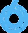 SBS6-logo-2018.png