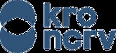Logo_of_KRO-NCRV.png