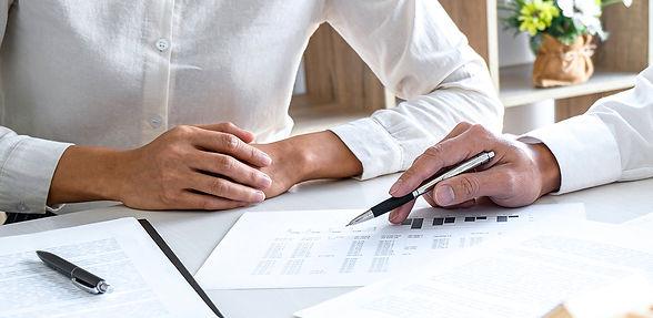 Business Law Business Advisor.jpg
