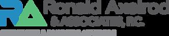 Axelrod Logo (tagline) FINAL (Sm.).png
