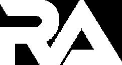 Axelrod Logo RA White.png