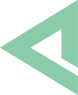 _Axelrod Triangle Light Green_edited.png