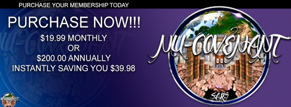 Purchase nuco now.png