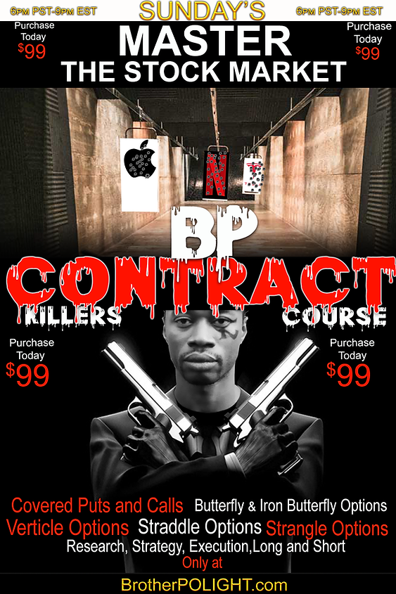 Contract Killer Course.png