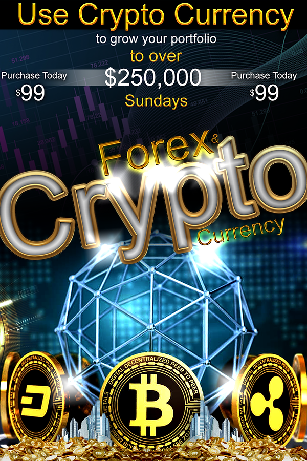 New Crypto Flyer.png