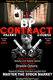 Contract Killer Course 2.png