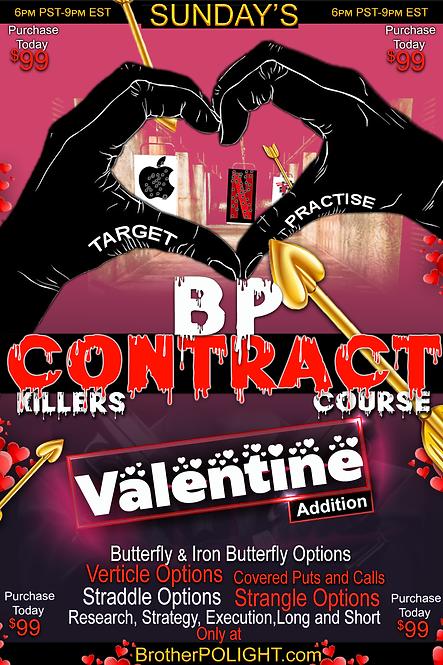 Contract Killer Course Feb 14th flyer.pn