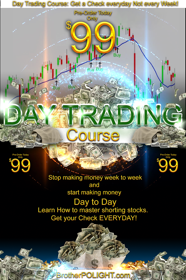 Day Trading Course 1.png
