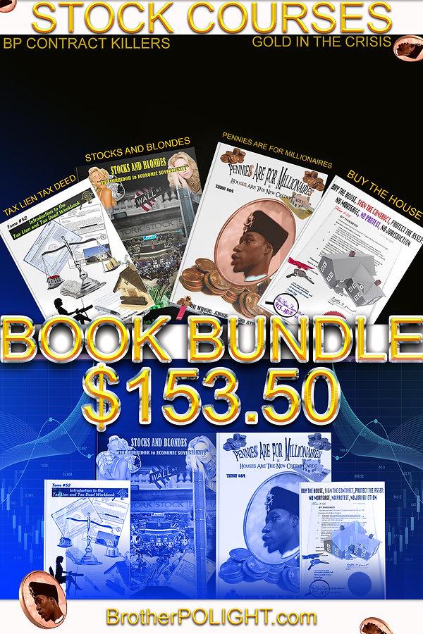 Gic Book Bundle.jpg