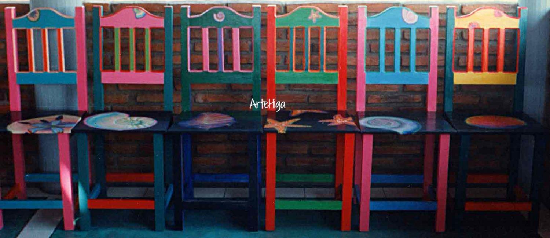 6-sillas-con-caracoles_edited