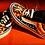 Thumbnail: Sneakers Kaboom