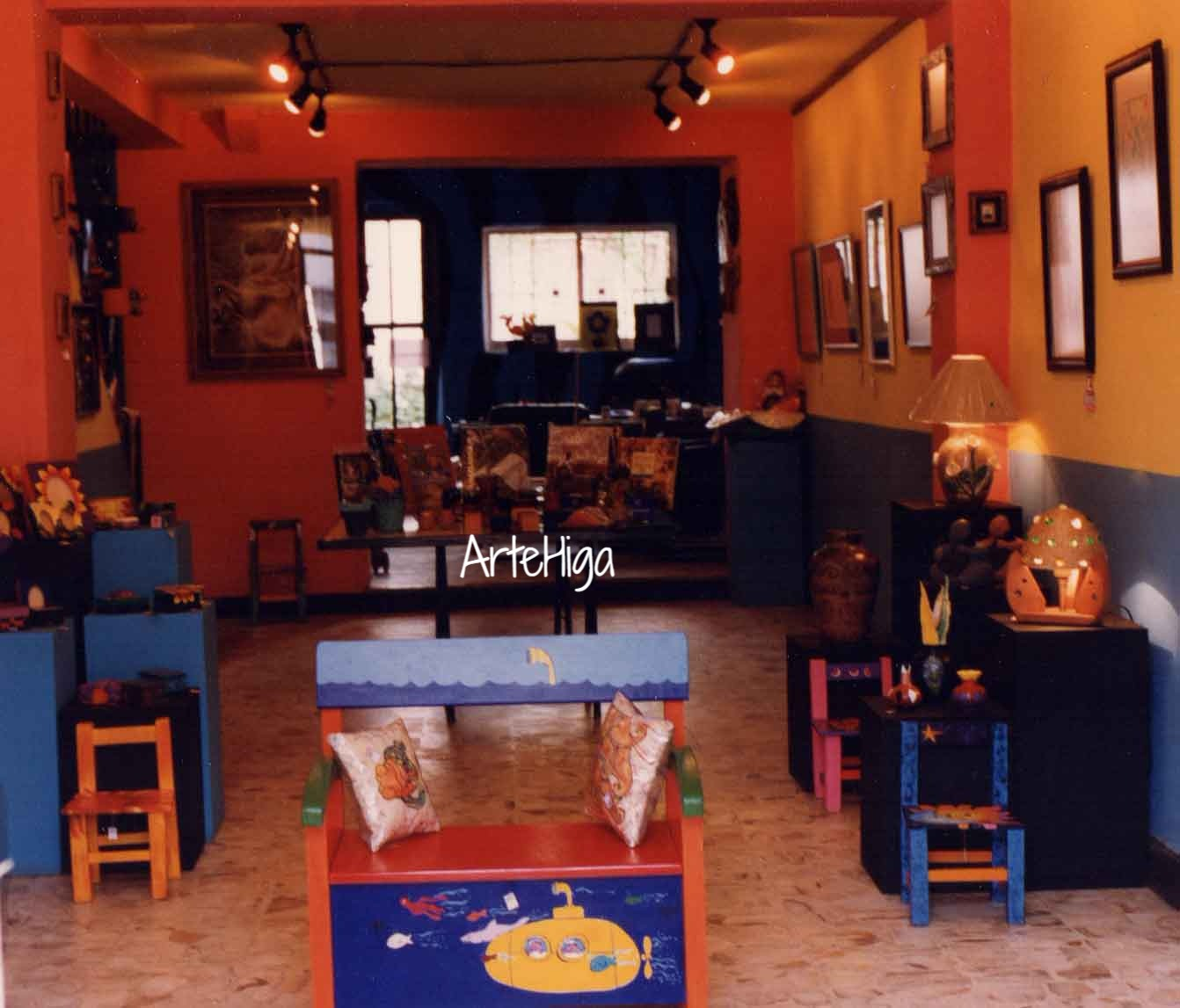 un-tigre-azul-galeria-cholula_edited