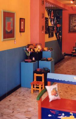 un-tigre-azul-cholula-2