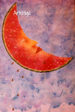 luna-sandia-watercolor_edited