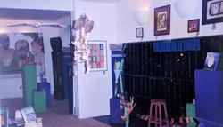 galeria un tigre azul detalle 2
