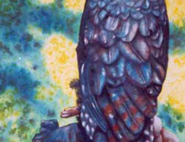 """""""Fiscal eagle"""""""