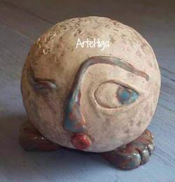 lunita ceramica_edited
