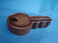 llave y cuernavaca 045